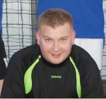 Grzegorz Pieńkowski - a94b97e1f97c5116f814e4fa3475909d